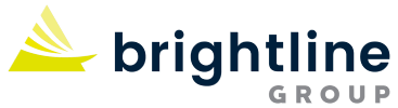BrightLine Group