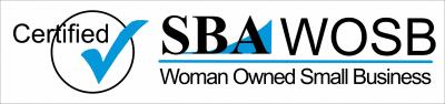WOSB_SBA_LOGO4-1200x282