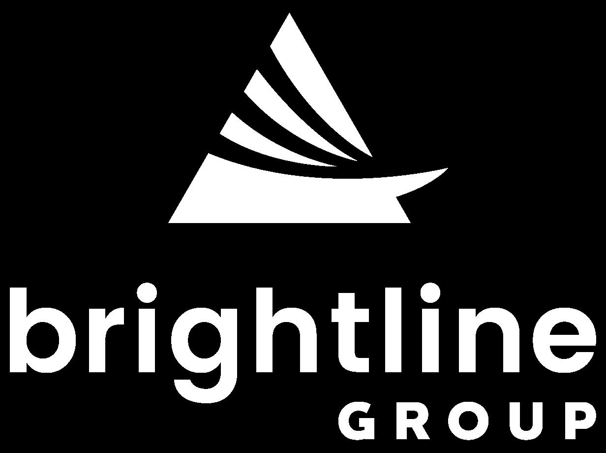 Brightline-Group-Logo - White